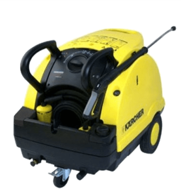 Karcher HDS 601C Pressure Washer