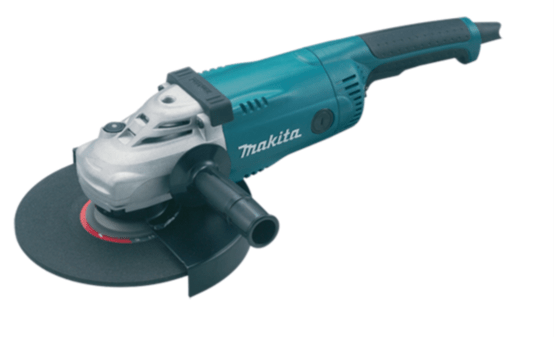 Makita GA9020S 230mm Grinder
