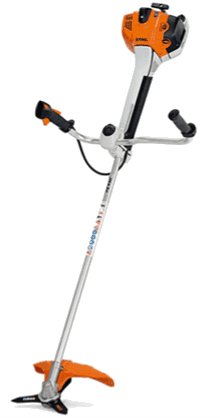 STIHL FS-40C-E Brush Cutter